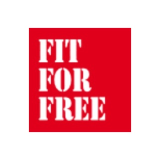 Fit For Free Spijkenisse